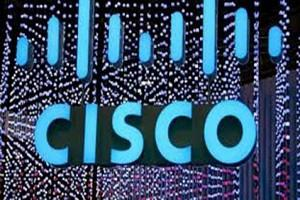 California sues Cisco for Caste based Discriminating against Indian-American Employee! - Details