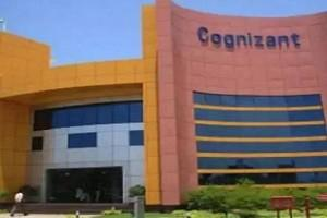 Cognizant To Acquire Largest Cloud Transformation Specialists; Company's 5th Cloud-Related Acquisition in 2020- Report!
