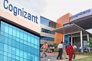 Cognizant Opens up on Massive Layoffs - Denies claim by Employees! Details