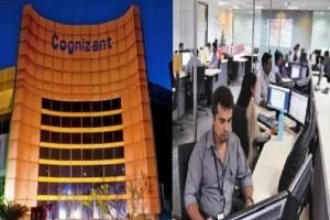 IT Firm Cognizant to Roll Out Promotions for Employees; Check When it Will Be Effective From