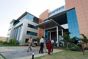 Cognizant Ends 'Work From Home' - Plans Bringing Employees back to Office in 3 Indian Cities - Report