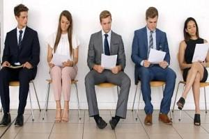 COVID-19 and Jobs: Do Companies still Recruit Professionals?