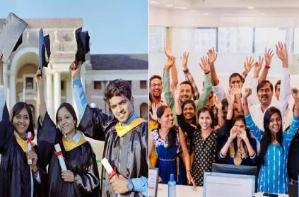 Ernst and Young offers free MBA Courses to employees for upskilling