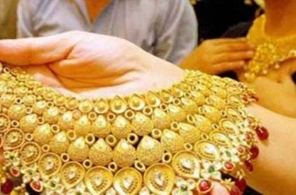 gold silver prices today fall gets down by rs 4000 per 10 gram