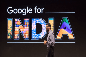 Google Partners with CBSE - To offer Blended Education!