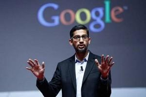 Google To Invest Rs. 75,000 Crore in India; Investment To Focus on 4 Key Areas: Report!