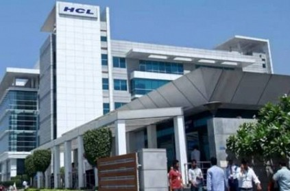 hcl tech to double headcount in towns lucknow madurai vijaywada