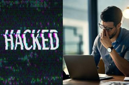 IndiaBulls attacked by Ransomware! Hackers release data, threaten firm