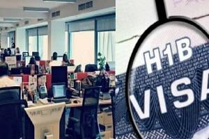 Good News for IT Employees: Infosys, CTS and TCS among Top IT firms in Filing H1-B Visa Applications - Details
