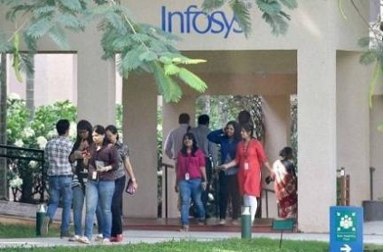 infosys ties up with lanxess for modern workplace digitisation