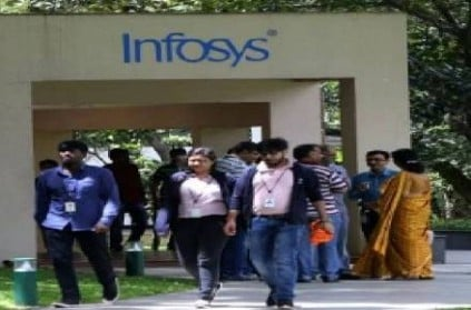 infosys torollout salaryhike from jan2021 promotions atall levels