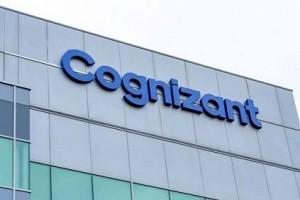 IT: Cognizant CFO Hints at Further Cost Cuts, Says Rival TCS Good at Cost Management