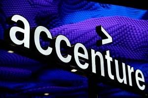 Accenture's Cost-Cutting Measures: Company Reveals Plans for Hiring and Layoffs! Details