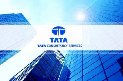 TCS wins Pega Partners award for Excellence in Growth and Delivery