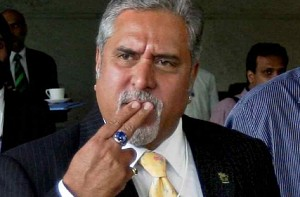 Money laundering case: Vijay Mallya granted bail