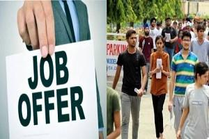 Govt. to introduce New System to Monitor Recruitment and Appointments for Govt. Jobs! Details