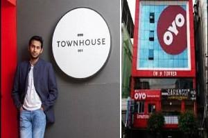 OYO Founder Booked for 'Fraud' and 'Criminal Conspiracy'! Details