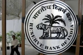 RBI takes a major decision