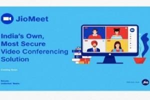 Reliance Jio Launches FREE Video Conferencing App; Calls Can Last Upto 24 Hours: Check For Details!