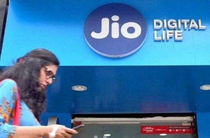 Reliance Jio\'s New Tariff Plans Effective From Dec 6 Announced