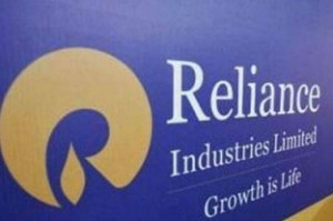 Reliance to be biggest challenge to Flipkart, Amazon: Infosys Ex-CFO
