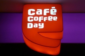 Rs 650 crore found under concealed income from Cafe Coffee Day income tax raid