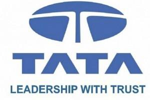 Pay Cut For Top Management Staff In Tata Group Companies!