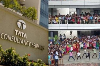 TCS Awarded the most outstanding company in India in Asiamoney poll