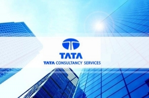 TCS bags huge contract worth $690-million