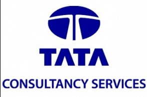 TCS gets biggest ever deal for Indian IT firm