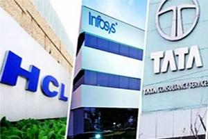 How TCS, Infosys, HCL Tech are Going to Benefit from Unlock 4.0; How will it Affect Employees?