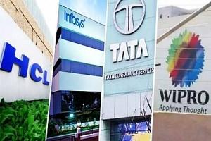 TCS, HCL, Wipro, and Infosys see High 'Attrition' Rate - More Employees Walk Out! - Details