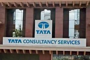 TCS Launches Software For Employees Returning To Work Amid COVID-19 Pandemic