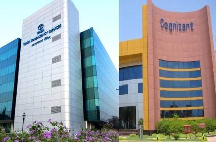 TCS, Wipro and Infosys make fresh announcements!