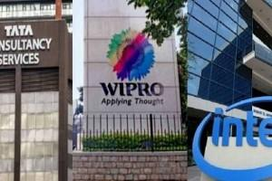 TCS, Wipro, Intel and Hike Open Vacancies in India: Details Here!