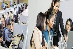 IT Major Partners with NITI Aayog to Support Women Entrepreneurship - How IT Employees are Benefited?