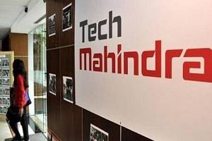 Tech Mahindra Partners with Govt to Create Tech Opportunities! - Details