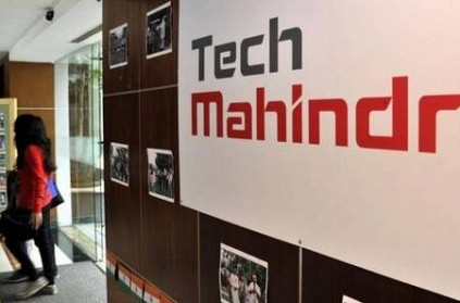 tech mahindra to rollout salary hikes in early 2021 phased manner