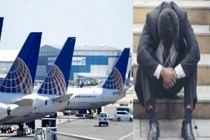 Airlines Worst Hit: 16,370 Employees from Top Airlines to Lose Jobs, Others to Go without Pay! - Details