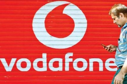 Vodafone 30 prepaid recharge plan full talk time 28 days validity