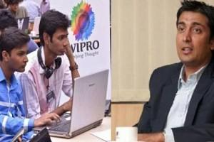 Wipro Chairman Want Employees Back To Office For 2 'Important' Reasons: Details Here