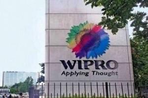Wipro Hiring: Degree Holders Send In Your Job Application; Check Position & Salary Here!