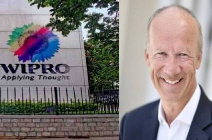 wipro to take bold steps growth to be priority ceo delaporte