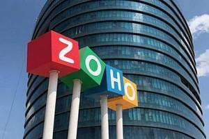 ZOHO Announces 'BackToOffice' – Safe Return of Employees to their Workplace Now has a 'New Solution'