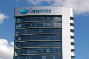 Capgemini may lay off 9,000 employees: Report