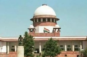 Centre can reject appointment of judges