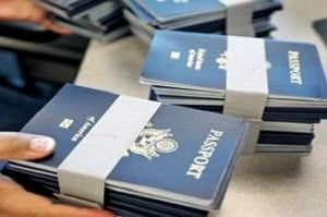 Centre to open 800 passport service centres in head POs