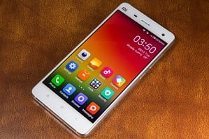 Xiaomi Redmi 4 Flash sale begins on Tuesday at 12 pm