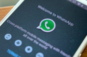 Chennai: WhatsApp group admin arrested on sedition charge