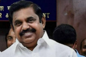 CM promises protection for TN students in other states